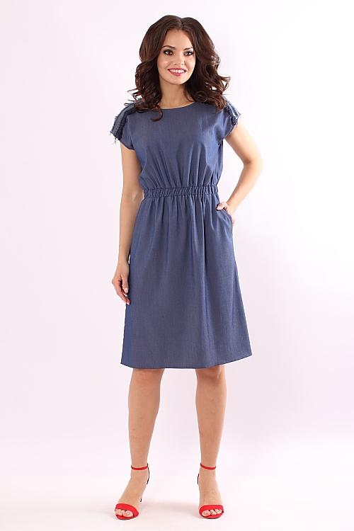 Купить Платье Иркутск